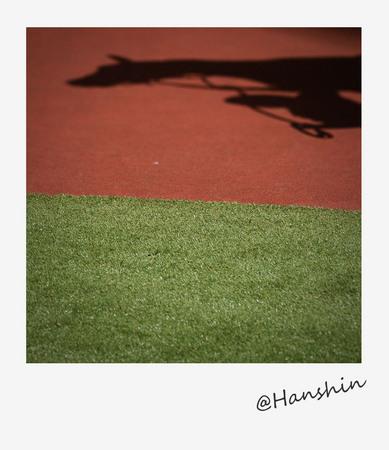 PolaSquare_Hanshin.jpg