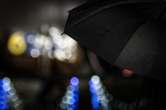 RainyNighter.jpg